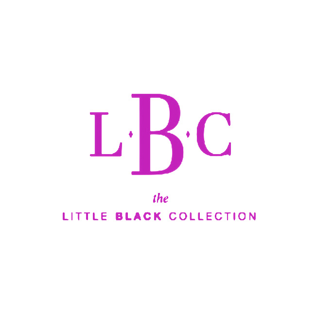 Little Black Collection